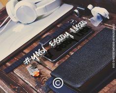 #yAsi estoy listo para la acción Aquí hacemos gráficas tus ideas. .  DG CARLOS LEON  . Agencia Online de Diseño & Publicidad 2016  #anaco #dgcarlosleon #anzoategui #lecherias #publicidad #marketing #photooftheday #instamood #3d #cars #girl #beautiful #fashion #instagramers #follow #smile #photoshop #follome #friends #life #live #adobe #stopwars #makeday #sign #love #diseño #design #amor  Recomiendo: @gabrieldejesusf @oasisdistribuidora @jackimakeuplook @expomarketve @C21anacobr…