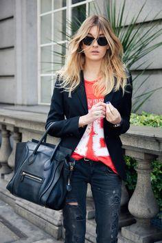 38 Stylish and Beautiful Fashion just love everything
