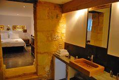 Chartreuse Le Cariol chambres d'hôtes de prestige au coeur du Périgord Pourpre