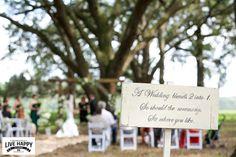 Emily + Josue | Live Happy Studio | 3M Ranch & Events | Wedding Photography | www.livehappystudio.com