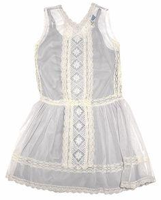 473 Best Girls Short Sleeve Dresses images | Dresses, Short