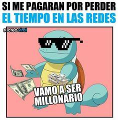 Imagenes de Humor Vs. Videos Divertidos - Mega Memeces ➡➡ http://www.diverint.com/memes-chistosos-espanol-libre-pecado