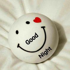 good night images in Hindi best good night images in hindi Good Nyt, Miss U My Love, Romantic Good Night Image, Friendship Quotes In Hindi, Motivational Quotes In Hindi, Sleep Schedule, Good Night Quotes, Natural Sleep
