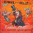 erste allgemeine verunsicherung (eav) - im himmel ist die hölle (149661)