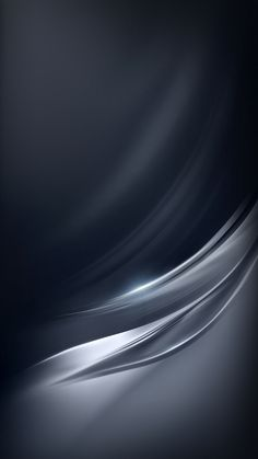 Most beautiful iphone wallpapers - Page 24 — Newsquote Black Background Wallpaper, Black Phone Wallpaper, Phone Screen Wallpaper, Live Wallpaper Iphone, Apple Wallpaper, Dark Wallpaper, Cellphone Wallpaper, Colorful Wallpaper, Galaxy Wallpaper
