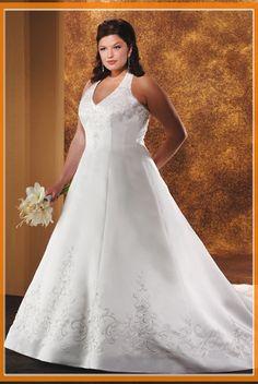 Affordable Plus Size Wedding Dresses   cheap purple plus size wedding dresses discount plus size wedding