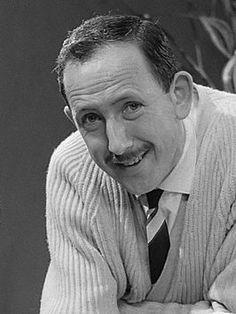 Harry de Groot (December 24, 1920 - September 27, 2004) Dutch composer, orchestraleader and pianist.