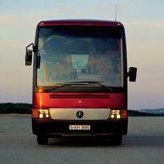 Busse, Motorhome, Mercedes Benz, Nostalgia, Trucks, Vehicles, Car, Autos, Pegasus