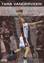 This page presents Coach Tara VanDerveer's (Stanford Womens Basketball) zone offense - from the Coach's Clipboard. Basketball Videos, Basketball Quotes, Basketball Drills, Basketball Coach, Stanford Womens Basketball, Cycling Tips, Road Cycling, Celebrity Travel, Field Hockey