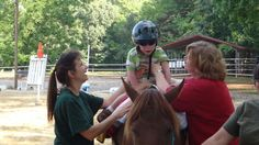 We are honored to include Horses for Hope as a vendor for our showcase event of the year, Mistletoe Madness Holiday Market, on Saturday, December 10, 2016 from Noon to 4 p.m. at 602 N. Ennis Street…