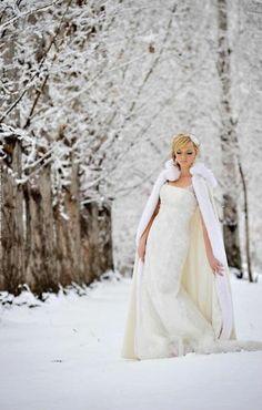colores,de,boda,novia,invierno,11