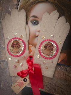 EMMA gloves