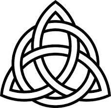 Celtic for family .. possible tattoo idea