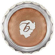 Just ordered my Benefit Cosmetics - Creaseless Cream Shadow  #sephora