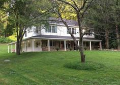415 Mount Alverno Rd Media, PA 19063 home for sale Delaware County, more info here: http://www.anthonydidonato.net/wordpress/2016/09/01/415-mount-alverno-rd-media-pa-19063-home-sale-delaware-county/