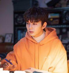 Yoo Seung Ho, Actors Male, Child Actors, Cute Actors, So Ji Sub, Lee Jong Suk, Lee Dong Wook, Incheon, Kyun Sang