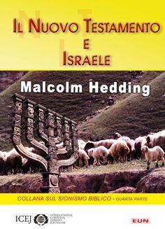 Il Nuovo Testamento convalida un numero di dottrine dell'Antico Testamento riguardanti Israele come il concetto del regno che verrà, la missione storica di Israele e il Patto di Abrahamo. Ma...