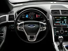 35 Best Ford Explorer Images 4 Wheel Drive Cars Suv Cars Cars