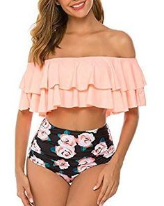 Bathing Suits For Teens, Summer Bathing Suits, Swimsuits For Teens, Cute Bathing Suits, Cute Swimsuits, Swimwear Fashion, Trendy Swimwear, Cute Casual Outfits, Summer Outfits