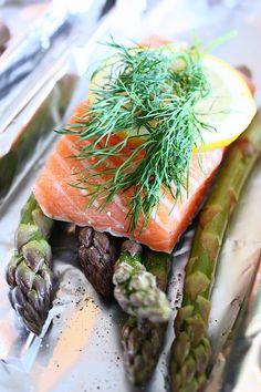 zalmpakketjes-met-groene-asperges-2