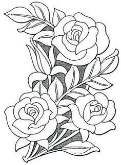 Картинки по запросу sheridan floral design drawing