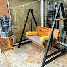 Welded Furniture, Cane Furniture, Selling Furniture, Steel Furniture, Woodworking Furniture, Furniture Design, 4 Piece Living Room Set, Metal Manufacturing, Modern Industrial Furniture