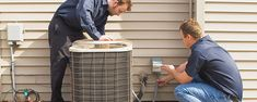 Get your air conditioning troubles repaired with commercial or residential AC maintenance services, heating repairs and more by EPA Certified technicians. Ac Maintenance, Air Conditioning Services, Conditioner