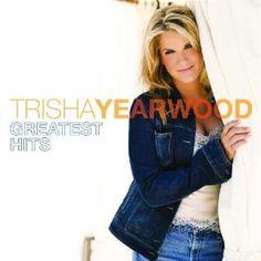 Greatest Hits, Trisha Yearwood