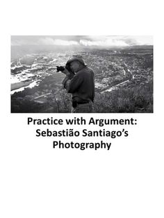 Susan sontag on photography ap essay prompts