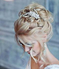 Wedding-Bun-Hair