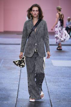 By Malene Birger Spring/Summer 2017 Ready-To-Wear Collection   British Vogue