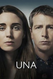 When a young woman unexpectedly arrives at an older man's workplace, looking for answers, the secrets of the past threaten to unravel his new life. Rooney Mara, Imdb Movies, Top Movies, Drama Movies, Drama Film, Free Films Online, Movies Online, Movie Synopsis, Image Film
