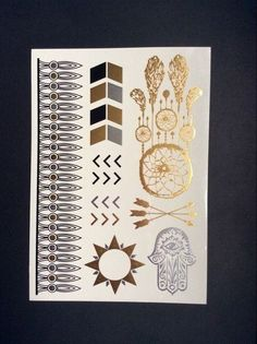 11 Colors Face Paint Body Paint Pro Body Painting Tattoo For Body Art Colored Drawing Clown Temporary Tattoos Women Party Planet