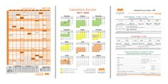 Calendário Escolar 2017/18 Provas Aferição Provas Finais Exames Secundário 2º ano 5º ano 8º ano 9º ano 11º ano 12º ano