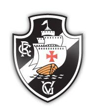 Escudo - Vasco da Gama