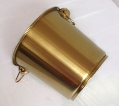 stainless steel ice bucket-GUANG DONG VICTOR CO LIMITED