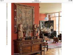 Ipad, Painting, Art, Art Background, Painting Art, Paintings, Kunst, Drawings, Art Education