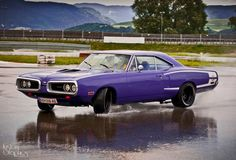 The Finest Mopar Muscle Cars Daily at: http://hot-cars.org/