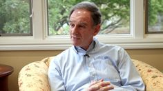 Cryptography pioneer Marty Hellman calls for compassion in personal cyber and international threats