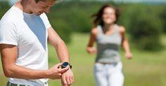 Sport : avoir des résultats remarquables en 15 minutes : http://www.fourchette-et-bikini.fr/sport/sport-avoir-des-resultats-remarquables-en-15-minutes-31369.html