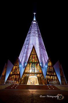 For more of this place Para ver mais deste lugar: bronphotography.blogspot.co.uk/2013/05/the-garden-city-ma...