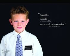 Free printable 8x10 posters from The Church of Jesus Christ of Latter-day Saints. http://dld.bz/aBmkg