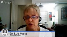"""""""You're never too old to learn! … If you have life experience you have a lot to offer any organisation."""" Dr Sue Malta shares her career as an applied sociologist in health and ageing Sociology Careers, Research Proposal, Career Planning, Research Institute, Research Methods, Project Management, Malta, Literature, How To Apply"""