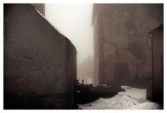 saisons noires - Julien Coquentin