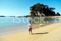 "LazingBee Photos NZ on Twitter: ""Authentic #Kiwi #Childhood #Stockphotos here...  For contemporary #Images of #NewZealand Kids """