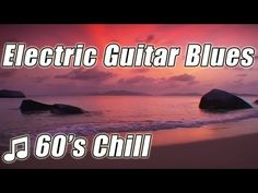 Blues Guitar Solo Classic Rock n Roll Electric Chill Out Music Jimi Hendrix Led Zeppelin Best song - http://music.tronnixx.com/uncategorized/blues-guitar-solo-classic-rock-n-roll-electric-chill-out-music-jimi-hendrix-led-zeppelin-best-song/