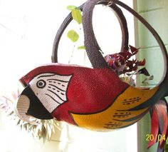 Tired Animals, Tire Craft, Old Tires, Kinds Of Birds, Lots Of Money, Decorative Objects, Projects To Try, Plastic Recycling, Fun