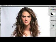 9 photoshop transformations http://mashable.com/2012/03/06/photoshop-transformations/
