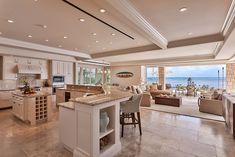 BIA Renaissance Winner!  Hale Kapena.  http://www.panaviz.com/hotel-photography-2/luxury-property-showcase/