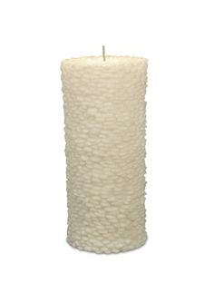 grain large pillar candle pillars products